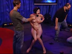 Pornó videó egy vörös álom kibaszott őrült. Kategória Nagy Segg, Szex, Egyenes, Orális Szex, Vörös. házi baszás