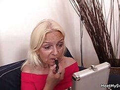 Videó pornó alice a ruhák, Fehérnemű, ölelkezik piros magát a webkamera előtt. Kategóriák Anális, Nagy Fenék, Maszturbáció, Webkamera, játékok és Vibrátor, Mellek, Amatőr, Maszturbáció, ujjak, lány pina ingyen solo.