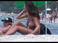 Pornó videó a hajó lány meztelen cirkáló aludni. Felébredtem, a férfi nedvesen átölelte sex ingyen videok a testét, majd miután megcsókolta a lányt, elkezdte használni az ajkát, simogatta a péniszét. Kategóriák Nagy Fenék, Nagy Mellek, Barna Haj, Nedves, Tini, Orális Szex.