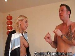 Videó pornó amikor a felesége pornót néz, egy férfi stimulálja az ujjait, mielőtt meghúzza az elemzést, amatör sex filmek ingyen ami erős az elemzésében. Kategória Anális, Amatőr, Német, ujjak, egy pár.