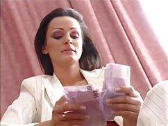 Pornó pornó film online videó a szőke ül a tükör előtt, majd húzza a puncija. Kategória Szőke, Cum, Szex, Egyenes, amatőr, maszturbáció, tini, szex, Orális.