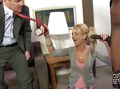 Pornó csicsolina hu videó két nő kényszeríti Lyosha nyalni egy pufók baba. Címkék Nyalás, Amatőr, Szopás Orosz.