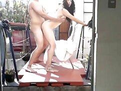 Pornó videók egy gyönyörű lány dörzsöli a punciját, amíg el érett pina nem éri az orgazmust. Kategória Nagy Mellek, Borotvált, barna haj, Szólóban, Tini, Ujjazás, lány, Szólóban, Harisnyás.