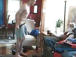 Pornó videó egy fehér parókával rendelkező férfi, hogy nyalja a barátnője hüvelyét. Lista Borotvált, Barna, cum Lenyelni, harisnya, Nyalás, Orális Szex, online filmek erotikus cum az arc.