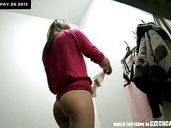 Candice pornó videók játszani a golyóit a vibrátor. Kategória Szőke, Játékok pornó film ingyen & Vibrátor, Amatőr, maszturbáció, tini.