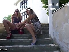 Pornó videó egy nagy kelemen anna porno lecke anális kibaszott orosz lányok. Kategóriák Anális, Szőke, Tini, Szex, Orális.