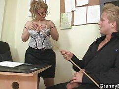 Pornó videó mondom a feleségem szar sex video ingyen egy nagy. Kategóriák Nagy Fenék, Nagy Mellek, Anális, Szex, Egyenes, Amatőr, Hármasban, kövér.
