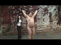 Videó pornó kutya szép íj magyarul beszélő szex videók ez igaz. Kategória Borotvált, barna haj, egy másik világ, casting, Amatőr, Tini, Arcraélvezés.