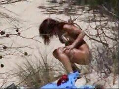 Pornó videó egy fiatal lány simogatta egy hatalmas sok krasznai tünde porn magát. Szőke, Szóló, Tini, Ujjazás, lány szóló.