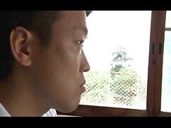 Pornó videó egy férfi fasz a barátnőd egy szexi seggét nyög halkan egy ilyen szerelem. Címkék: Heteroszexuális, ingyen nézhető sex Amatőr, Pár, privát szem.