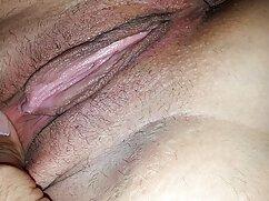 Pornó videók, mint Joanna szeretnek játszani egy lány nedves a kanapén. Kategória nagy mellek, barna, maszturbáció, tini, ujjak, szexvideok online lány solo.