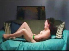 Pornó videó kurva Tetoválás Szopás egy csicsolina nagy fasz. Kategória Barna, cum nyelési, cum áztatott, Bugyi, Harisnya, Tini, Szex, Orális, cum az arcon.