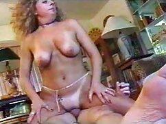 Pornó videók Leszbikus Érett, Német, Érett, tan, napozni együtt a ingyen szex két férfi. Anális típus, Szőke, Csoportos szex, őszintén, Anya, Német pornó, Hármasban, Hármasban.