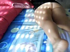 Fiatal lány pornó videó Lily szerelem mindenféle szex fanatikus. Kategória Szőke, cum, cum A Száját, Harisnya, Harisnya porno anyuci Szex Pornó, Orális, arc.