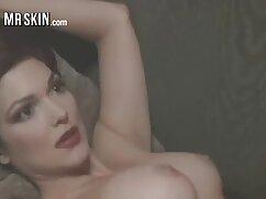 Videó pornó ingyen érett sex baba simogatja a hüvelyt, amely tele van szőrrel. Kategória barna, barnák, Csoport Szex, Egyenes, Orális Szex, Tizenéves, szex, orális.