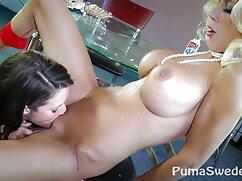 Pornó videó a szexi szőke csinál nagy szex. Kategória Barna, Amatőr, Tini, Otthon készített, Orális Szex, ingyen amatőr pornó Hármasban.