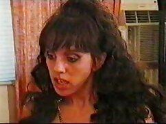 Pornó videó egy fiatal lány, szeksz videok ingyen aki találkozik vele. Kategória Szőke, Borotvált, barna haj, Amatőr, Tini, Szőke, szóló, Fétis.
