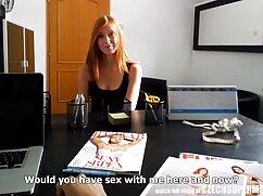 Videó pornó diák Galya munka tökéletes módon. Kategóriák Szőke, Nagy Mellek, Szex, ellenkező nemű, orális szex, tizenévesek, felnőttek, szex, orális, xex ingyen Fantázia.