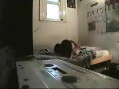 Videó pornó rendőrség kibaszott egy fiatal diák. Rendezés kategória szerint, Borotvált, barna haj, Egyenes, Tini, Hármasban, orális online ingyen sex szex, fantázia.
