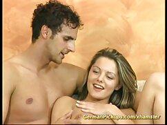 Pornó videó brooklyn szopni, vesz egy falat cum. Epilálás, barna haj, cumet, játékok és Vibrátor, Szex, Tini, Orális, arc. porno film letoltes