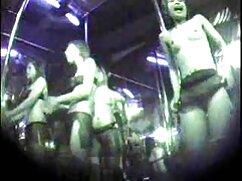 Pornó videó kurva bella Cassidy kibaszott egymást egy szexi férfi. Epilálás, Barna, cum nyelés, igyen szex videók Tini, Szex, Orális, cum az arcon.