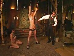 Pornó videó a gyönyörű szőke fekete harisnyát visel, simogatta a magyarul beszélő szex filmek végbélnyílását. Kategóriák Anális, Szőke, borotvák, játékok és vibrátor, harisnya szakadt és láb, Szóló, Tini, ujjak, lány solo.