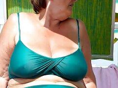 Pornó videó gyönyörű Natalie lehajolt a két seggét, cellulit. Discomforture far, cum lenyelni, penetráció, Dupla, Tini, Szex, Orális, hármasban, sexfilmek online arc.