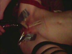 Videó pornó szőke élvezi simogatta a punciját, majd rájött, hogy nem tudott megnyugodni az ujjaival, majd látni egy fiatal korban, duzzanat, repülni vele, kérje meg, hogy baszni. Kategóriák Anális, Szőke, borotválkozás, Tini, online szex videok Szex, Orális.