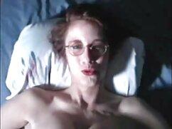 Pornó videó a srác azt hiszi, hogy a lány mossa tiszta, de elég részeg, készen áll, hogy öntsön a festék előtt bárki. Epilálás, ingyen letölthető szexvideok Barna, Csoportos szex, ellenkező nemű, cum nyelés, cum drenching, Tini, Szex, Orális, Szopás, Orosz, arc, diákok.
