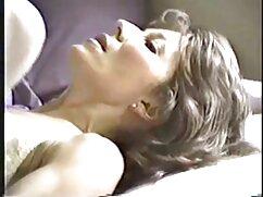 Pornó videó fia nagy fekete kakas a seggét lány. Kategóriák Anális, Szőke, Nagy Segg, Borotvált, Harisnyatartó, Harisnyás, Fajok közötti, ingyenes pornó oldalak Tini, Sperma, Ujjazás.