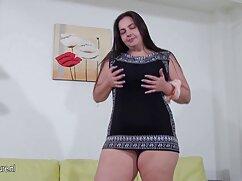 Pornó videó Dirt red egy férfi kendra Vágy az öltözőben. magyarul beszelo sex videok Kategória fiatal, piros.