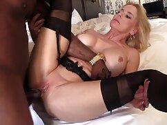 Pornó videó Ruby belép a hüvelybe a nedves. magyarul beszélő sex Kategória Szőke, Sperma, szex, egyenes, orális szex, Csoportos szex, orális, Ujjazás, Csókolózás, lyukak cum.