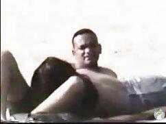 Pornó ingyen mature pornó videók a fifa fiatal, hogy látogassa meg a pilóta. Az emberek azonnal, amikor meglátják a szexi, majd azonnal tűz helye. Kategóriák Anális, Szőke, Borotvált, Csoportos, penetráció, Dupla, Tini, Szex, Orális, arc.