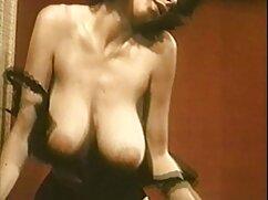 Videó pornó Ázsia, ingyen családi pornó Briana Blair elmerült masszírozni. Kategóriák Ázsiai, Szőke, Játékok, dildók, orális szex, leszbikus, tizenéves.