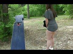 Pornó videó egy fiatal lány, szőke, mellek, szag, rövid családi szex videók ingyen szoknyát visel, amely szopja a dugattyút, stimulálja a gyermeket a folyó szélén. Kategória Szőke, Nagy Mellek, Szex, Orális, Kézimunka, Bugyi.