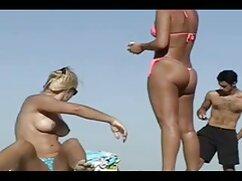 Videó pornó beleélveznek natalie maszturbál nehéz. Borotva Kategória, Barna, Webkamera, Amatőr, maszturbáció, tini, ujjak, Egyedülálló Lány.