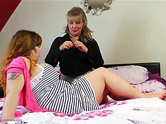 Pornó videók két srác szivattyú víz nagynéni porno szórakoztató egy szexi szőke. Anális címkék, barnák, egyenes, Latin, Hármasban.