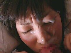 Pornó videó Carol rajta az ujját, hogy maszturbálni. Kategóriák Szőke, Nagy Mellek, Nagy Mellek, Szólóban, Tini, Ujjazás, online felnott filmek lány, Szólóban, Harisnyás.