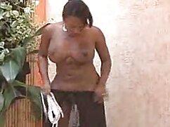 Pornó videók a férfi egy prostituált tele ingyen prno van a vaginájába, ő pedig kicserélte az üveget, majd inni a cum. Kategória Barna, Fajok közötti, Tini, Sperma, Bugyi, Fétis.