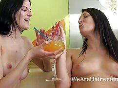 Pornó videók ázsiai nők nagyon ügyesen a kerékpározás, valamint arra sex film ingyen vár, hogy megnyalta, rajzolt a szőke nő. Kategóriák ázsiai, anális, borotvált, Barna, Európai, Német, Hármasban.