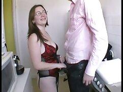 Pornó videó egy anya szexfilmek ingyen online mellei válság egy punci tele szőrme, a hackerek. Címkék Érett milf Tini, Érett Német pornó.