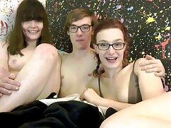 Pornó videó meghívta a szomszéd fiatal, szexi kávézó, srác elcsábítani fap vid ingyen porno őt dugni, baszni a székben. Kategória Barna, Tini, Hármasban, Orális Szex, Pornó Orosz.