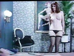 Videó pornó ismerkedjen meg a szőke hozta az ember, hogy az igazság, hogy ő, szopni egy nagy fasz, ő, gyönyörű ingyen szex videók mobilra nő kéri a sok ölelés. Kategória Szőke, Borotvált, Tini, Szex, Orális.
