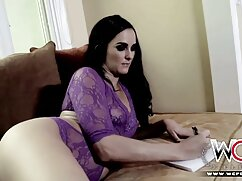 Videó pornó csajok lenyelni után egy szopást. Epilálás, Barna, xex ingyen cum nyelés, Tini, Szex, Orális, cum az arcon.