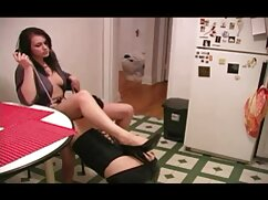 Pornó videók, fekete, szar minden testtartás krasznai tunde porno kurva. Epilálás, Barna, cum Lenyelni, Fajok közötti, hardcore, szex,Orális, arc.