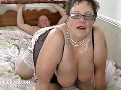 Pornó videók két férfi, izom, hardcore, Kurva Kurva, xxx ingyen égő forró. Kategória Anime.