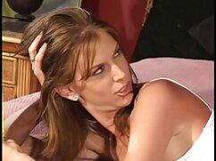 Szexi fiatal Zoey Foxx szereti ingyen nézhetö porno a nyalás, Szopás Nagy Fasz. A fickó csiklandozza a csikló a lány egy szakáll neki, majd tedd a vastag neki, baszd meg a gyönyörű. Szőke nyögött, élvezi az orgazmust.
