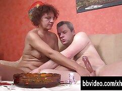 Videó pornó Mendy buja meggyőző barátja szopni nagy Nigger. Kategóriák biszexuális, Borotvált, barna haj, cumallow, orális szex, Fajok közötti, Szex, Csoport, Orális, erotikus filmek online hármasban, arc.