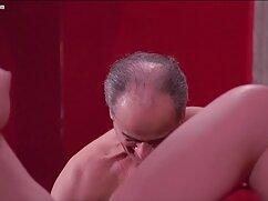 Pornó szőke Karla szereti az anális szexet reggel. Kategóriák Anális, Szőke, Borotvált, nedves, harisnya, és harisnya, hármasban, ingyen poenó orális szex, romantika.