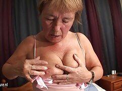 Pornó videók prostituált Szopás egy másik Szopás. Címkék cum lenyelni pornó ingyen csaladi porno szex, Orális, első személy.